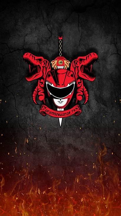Power Rangers Wallpapers Ranger Iphone Zedge Alpha