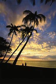 Maui Hawaii Island Things to Do