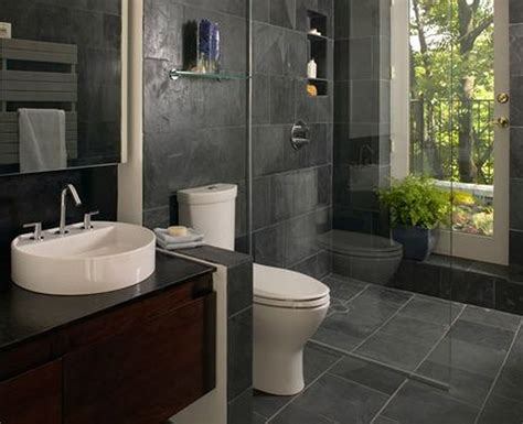 Great Small Bathrooms Bathroom Decoration Using Various