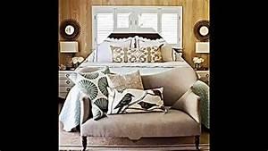 Warme Farben Fürs Wohnzimmer : warme farben f r lebensfrohes interieur harmonische farbkombinationen youtube ~ Bigdaddyawards.com Haus und Dekorationen
