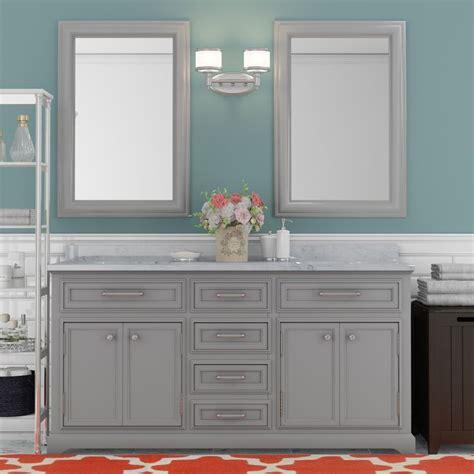 budget vanities for bathrooms bathroom vanities for small