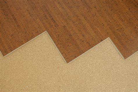 cork flooring insulation 3mm cork underlayment laminate flooring underlay