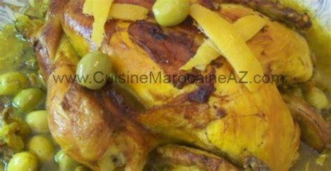 cuisine marocaine en arabe site de la cuisine marocaine en arabe