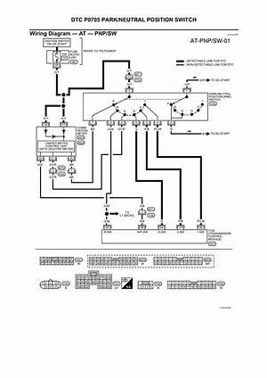 2005 Scion Tc Wiring Diagram 3497 Archivolepe Es