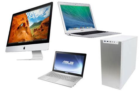 comment choisir ordinateur pour la photo