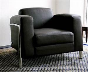 Designer Lounge Sessel : leder sessel designer sessel lounge office verona leather kaufen bei manfred kiep einzelhandel ~ Whattoseeinmadrid.com Haus und Dekorationen