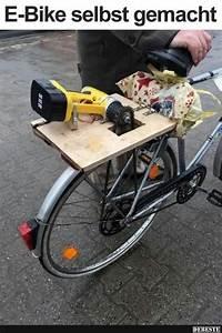 E Bike Auf Rechnung Kaufen : e bike selbst gemacht lustige bilder spr che witze echt lustig ~ Themetempest.com Abrechnung