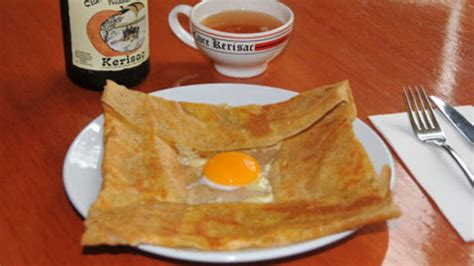 top 10 cuisines of the galette recipe sbs food