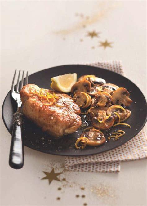 cuisiner le ris de veau les 25 meilleures idées concernant ris de veau recette sur