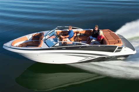 Glastron Boats Reviews by New 2017 Glastron Gt 245 Power Boats Inboard In Speculator Ny