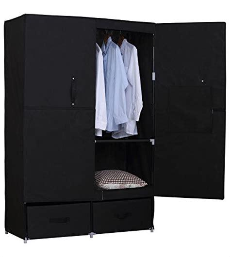 amazon armoire chambre prix des armoire chambre