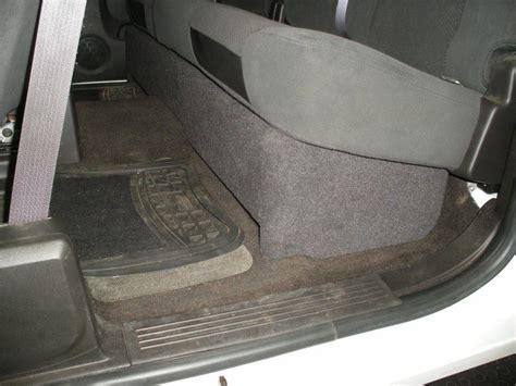 chevy silverado extended cab  box gmc sierra extended