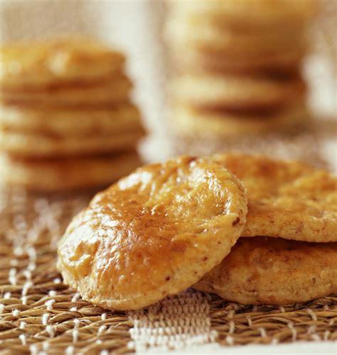 recette cuisine tv biscuits au fromage et aux noix les meilleures recettes de cuisine d 39 ôdélices