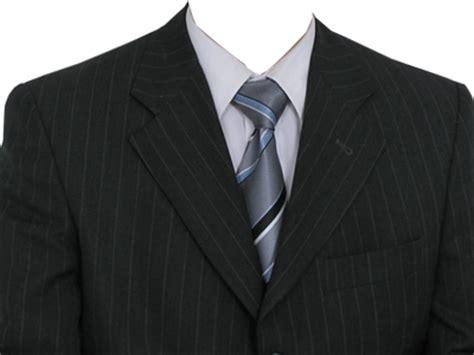 business suit png 16 photoshop costume psd images princess dress for