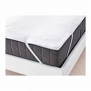 Ikea Lattenrost 70x200 : matratzen lattenroste von ikea g nstig online kaufen bei m bel garten ~ Buech-reservation.com Haus und Dekorationen