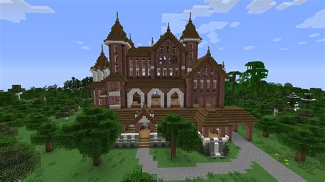 harrisburg mansion victorian styled mansion tutorials  show  creation