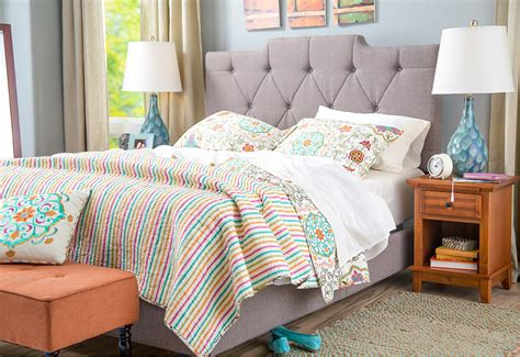 Stack your savings with any valid wayfair coupon code. Wayfair.com - Online Home Store for Furniture, Decor, Outdoors & More