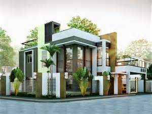 house designes modern duplex house designs elvations plans