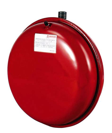 vaso di espansione caldaia beretta vaso espansione caldaia come funziona quali i problemi