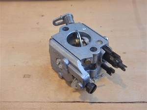 Stihl Ms250c Chainsaw Zama C1q