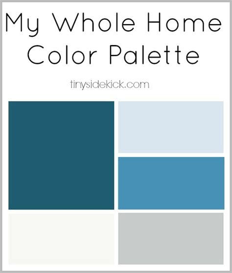 color palette for home interiors color palette for home interiors interior designnew