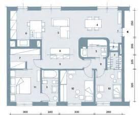 best dimensioni armadio camera da letto pictures - ameripest.us ... - Misure Armadio Camera Da Letto
