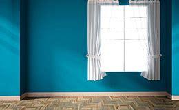 Fenster Sichtschutz Tedox gardinen sichtschutz kaufen bei tedox