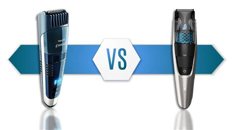 philips norelco beard trimmer series review powerful tool