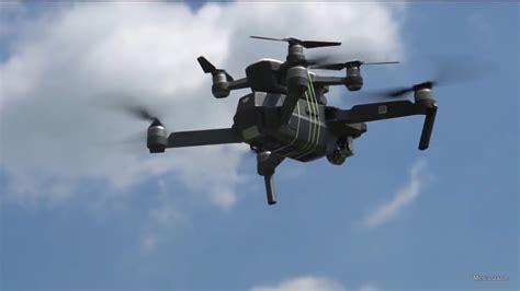 dji spark vlog   mavic pro drone youtube