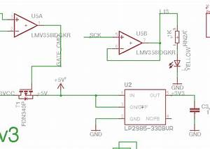 What Happens In The Arduino Power Supply Schematic