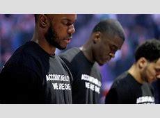 Celtics & Kings NBA Players Honor Stephon Clark Indybay