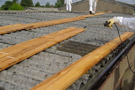 asbestos removal  london asbestos removalists survey