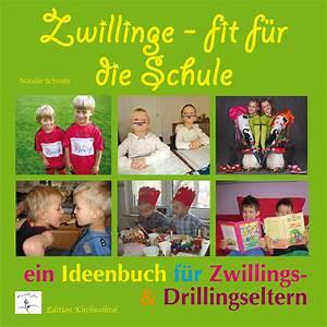 Stillkissen Für Zwillinge : zwillinge fit f r die schule zwillinge zeitschrift magazin f r zwillinge und ~ Orissabook.com Haus und Dekorationen