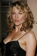 34 Lucy Lawless Hot Pictures – Xena In Xena And Lucretia ...