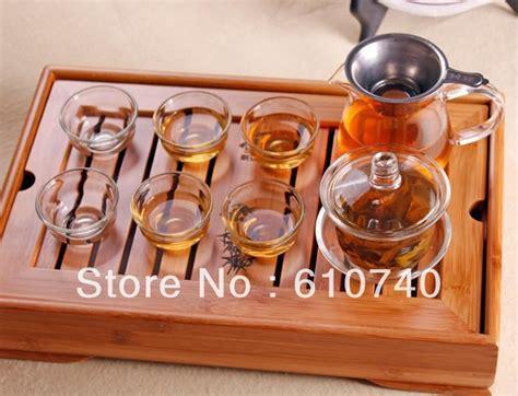 kitchen craft international cookware glass teapot set australia