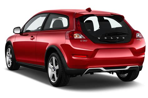 official volvo discontinuing  hatchback   year