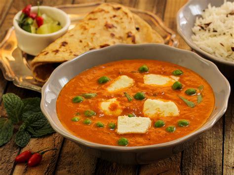 indian cuisine traditional indian cuisine saga