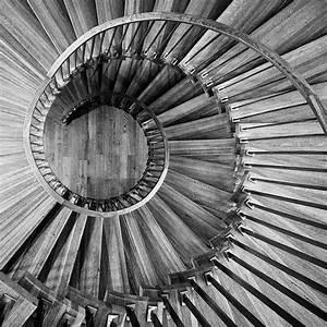 Pics For > Radial Balance Photography