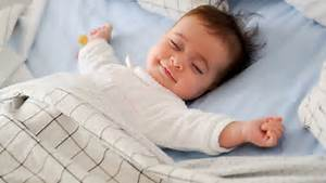 Sleep Like a Happy Baby! Acupuncture for Insomnia - CT Acupuncture ...  Sleep Apnea Acupuncture