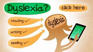 Nessy - Reading And Spelling Help For Learning Disabilities