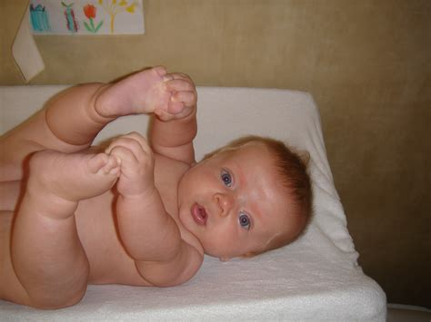 Changing Ways Diaper Service