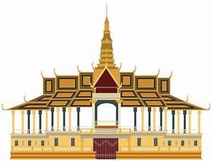 Palace, Png, Hd