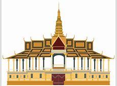 Phnom penh clipart Clipground