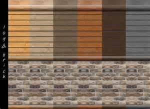 log home interior walls log cabin interior wall set 18 colors by mustluvcatz at mustluvcatz sims 4 updates