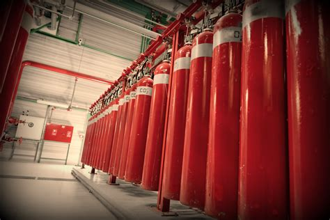 suppression systems jj fire engineering