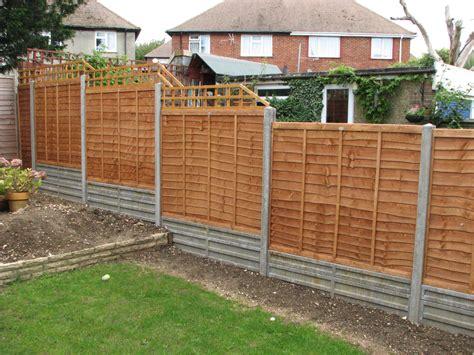 fencing landscaping fencing 187 arbworx