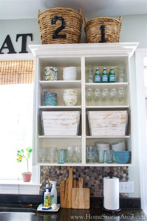 how to keep kitchen clean and organized how to keep kitchen clean and organized roselawnlutheran 9465