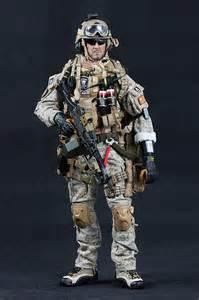US Navy Seal Uniforms