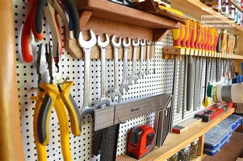 como fazer quadro de ferramentas  madeira pinus