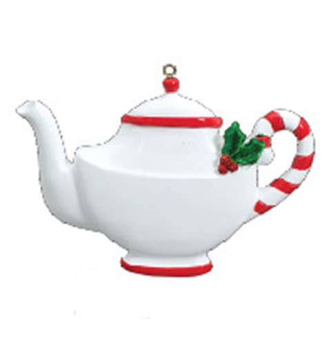 Spode Christmas Tree Teapot by Christmas Tea Cup Clipart Clipart Suggest